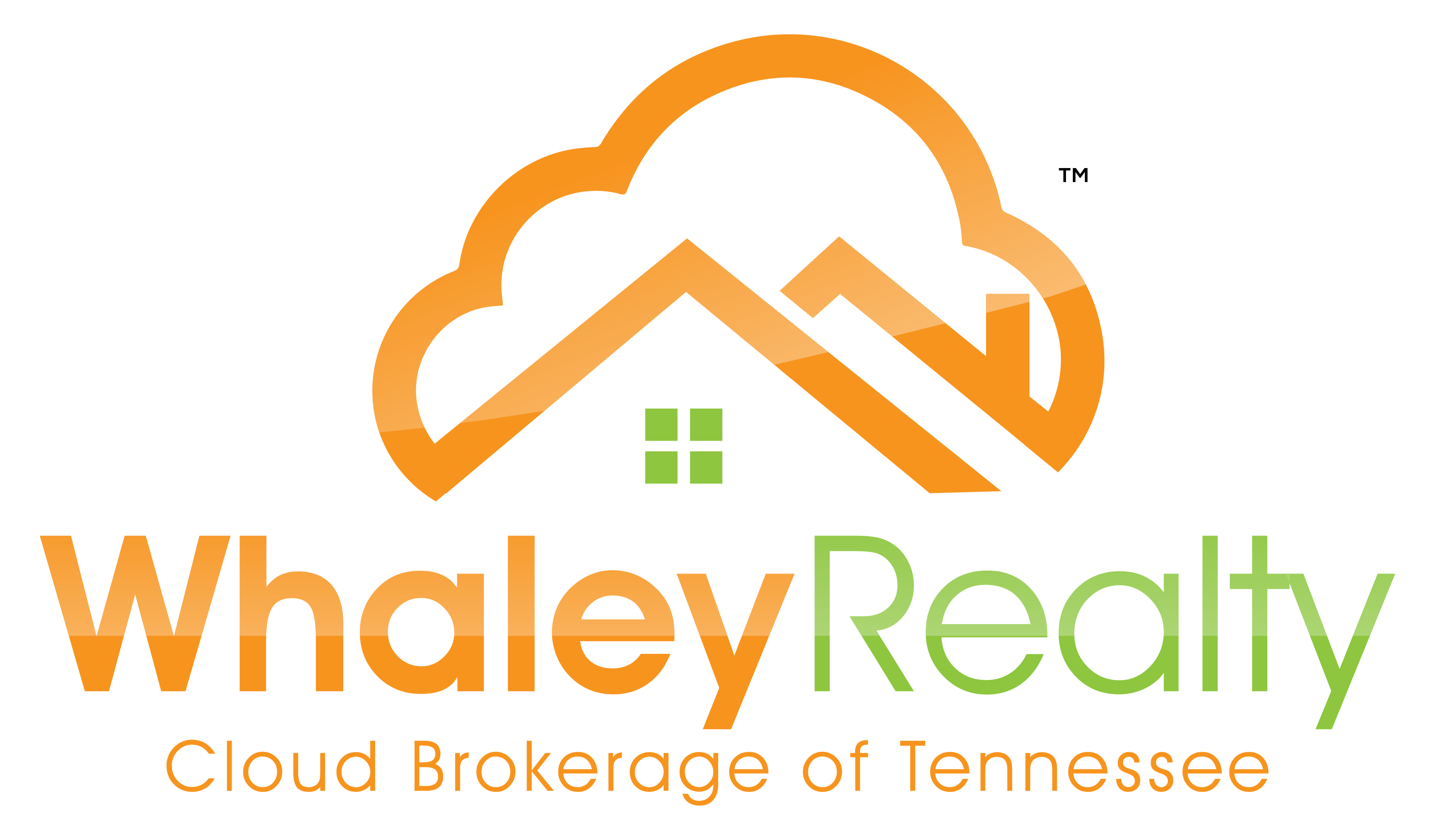 Whaley Realty CRL