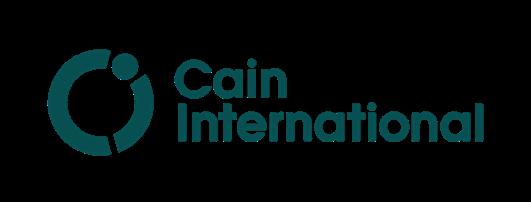 Cain International