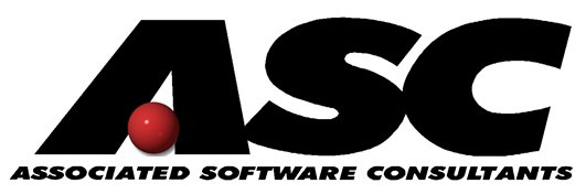 Associated Software Consultants Logo