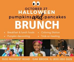 Pumpkins & Pancakes EB Oct 27
