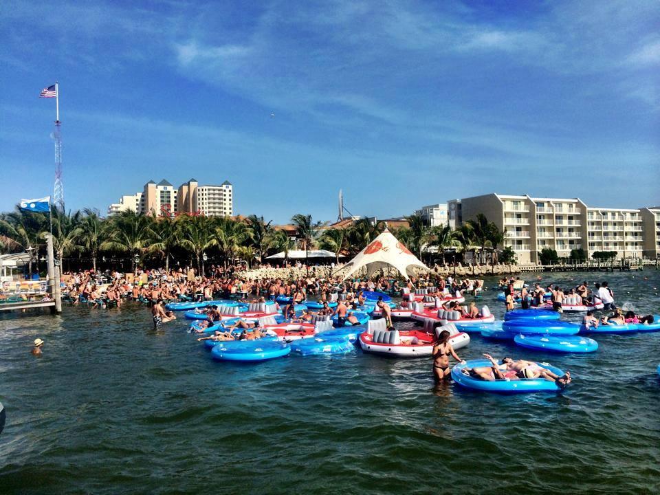 Ocean City Car Events