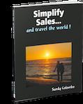 Simplify Sales