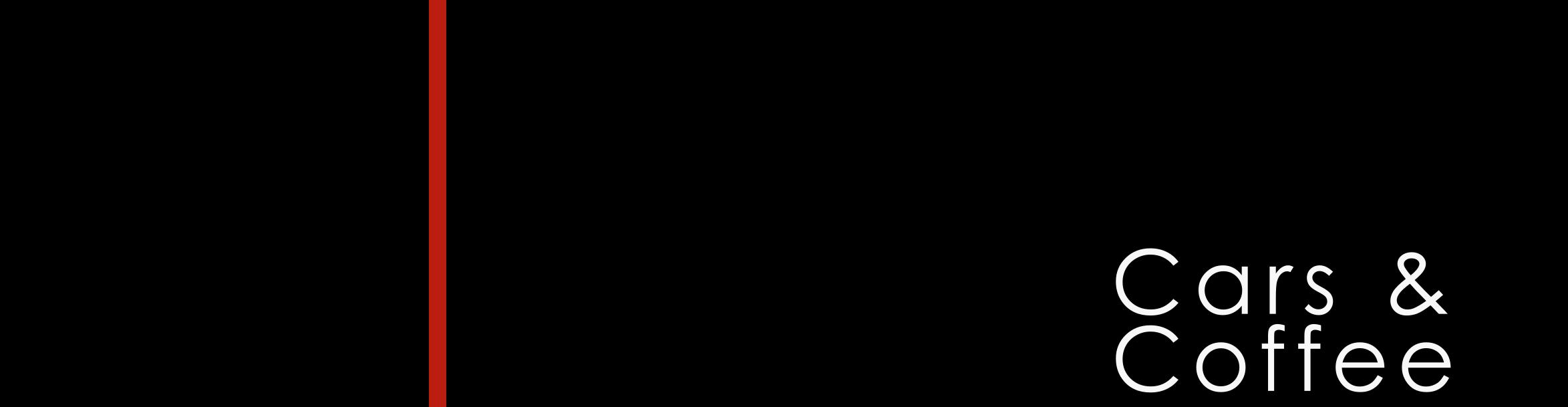 Saturday Shift Logo