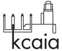 Kansas City Association of Insurance Agents