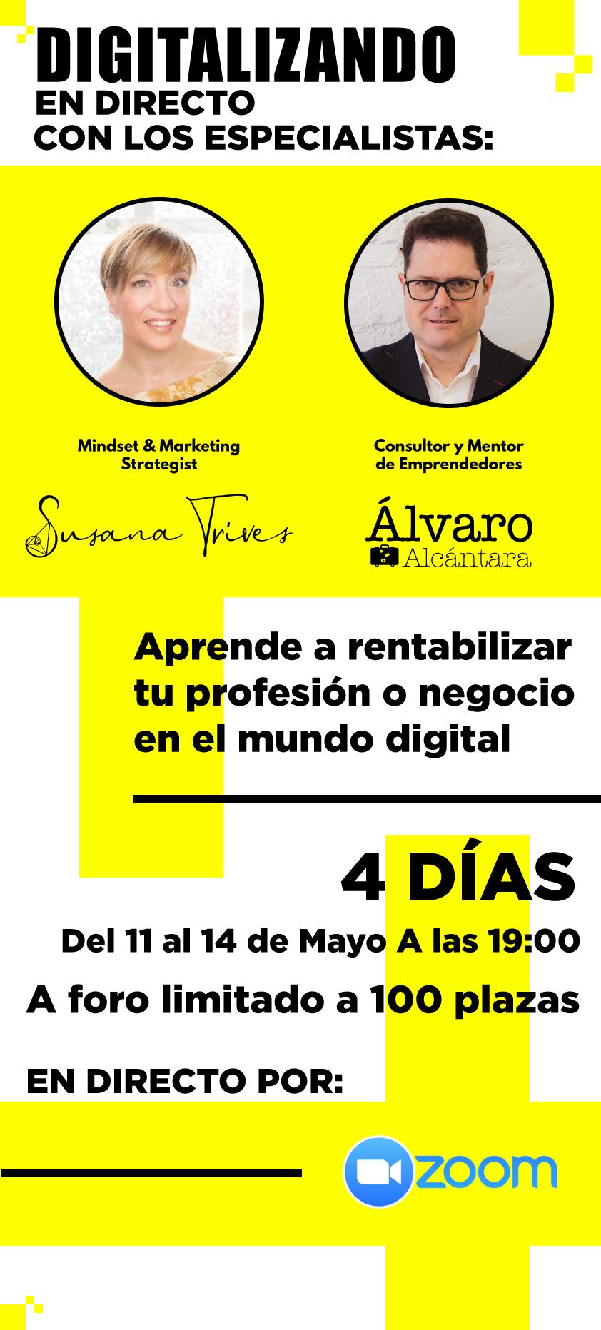Ponentes_Susana_Trives_Alvaro_Alcantara