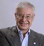 Alan Winters