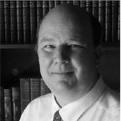 David Champion, Harvard Business Review