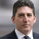 Gideon Smith, Europe Chief Investment Officer, AXA Rosenberg Investment Management