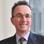 Ian Stewart, Partner and Chief Economist, Deloitte