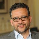 Michael G Jacobides, Sir Donald Gordon Associate Professor of Entrepreneurship and Innovation, London Business School