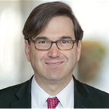Jason Furman, Professor of the Practice of Economic Policy, Harvard Kennedy School