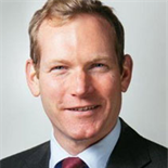 Jeremy Browne, Special Representative for the City to the EU, City of London Corporation