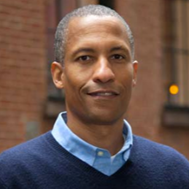 John Simons, Deputy Bureau Chief for Management and Careers, The Wall Street Journal