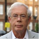 John Kay, Economist