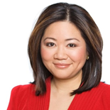 Linda Yueh, Adjunct Professor of Economics, London Business School
