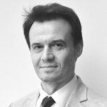 Lucian Cernat, Chief Economist, DG Trade European Commission