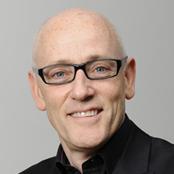 Richard Hytner