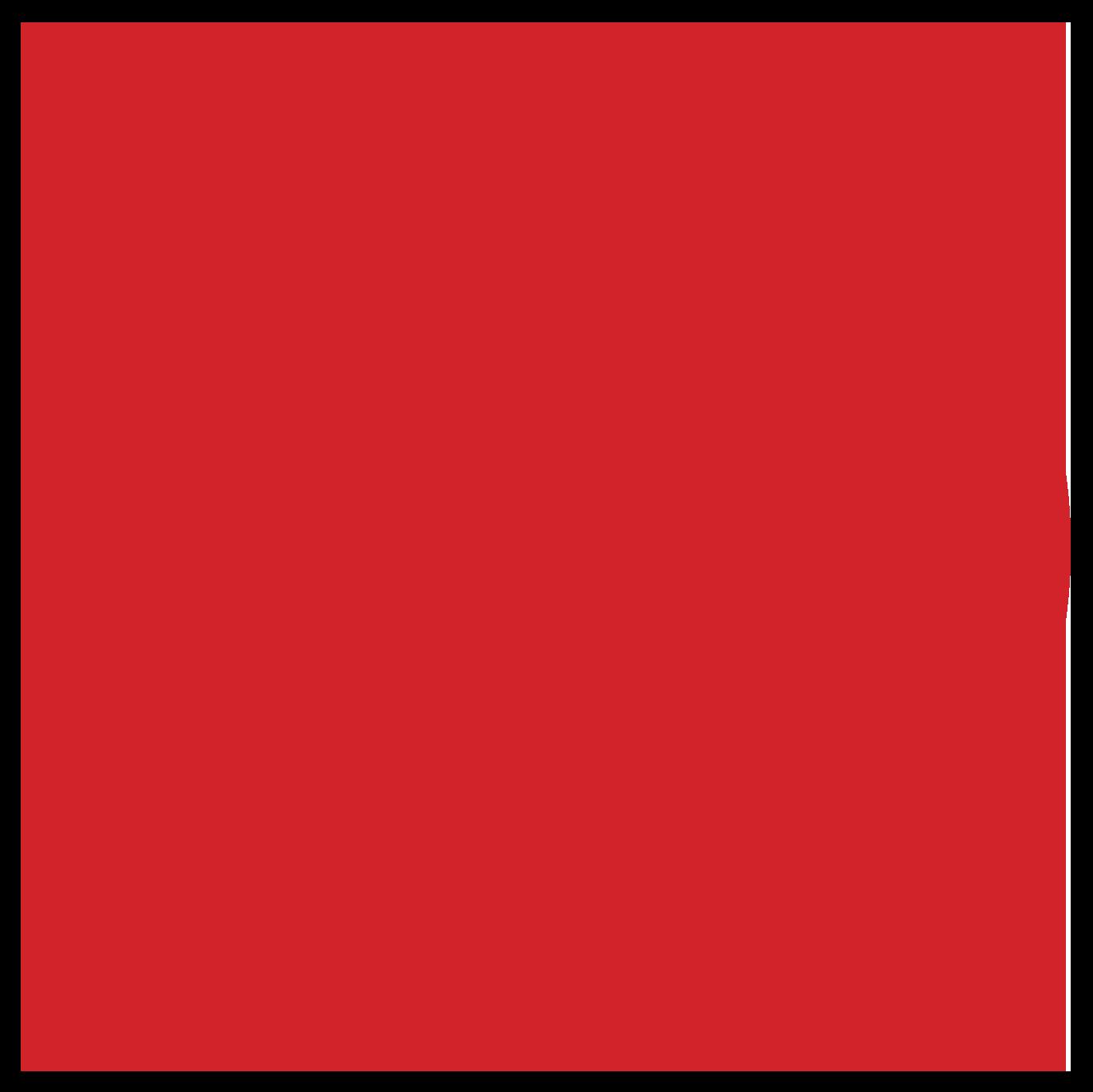 33 Elmwood