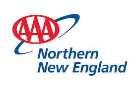 AAA Northern New England