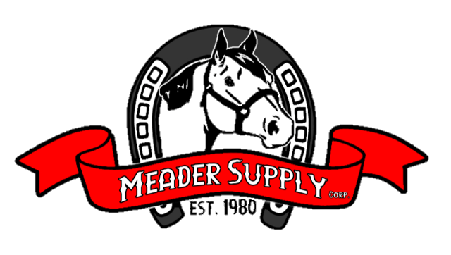 Meader Supply Co