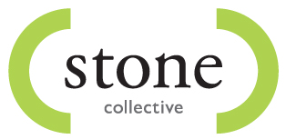 Stone Collective logo