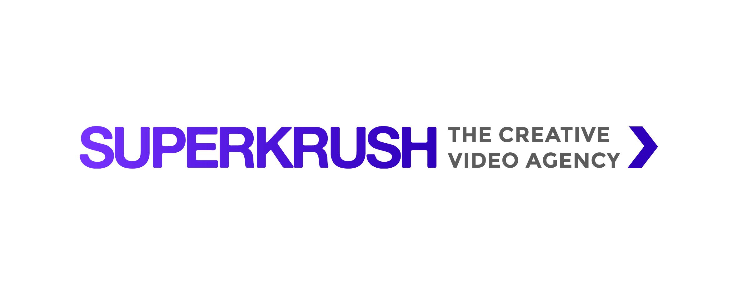 Superkrush logo