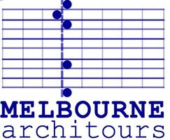 Melbourne Architours