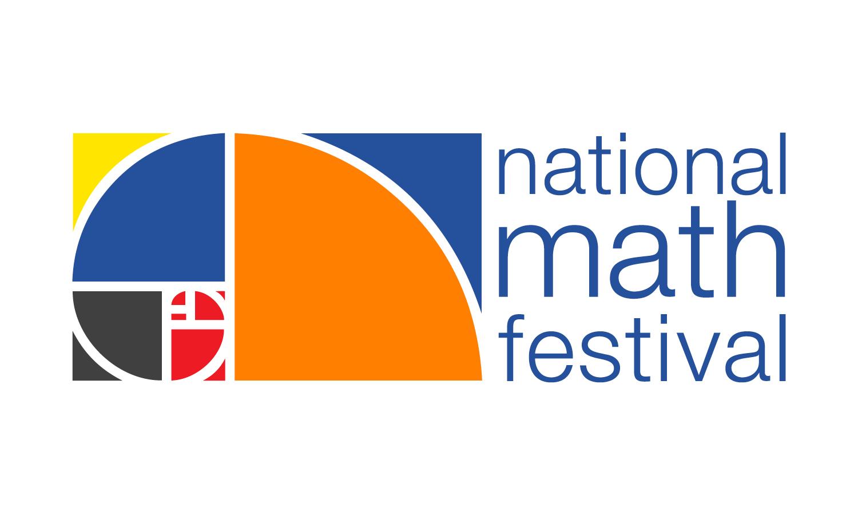 national math festival