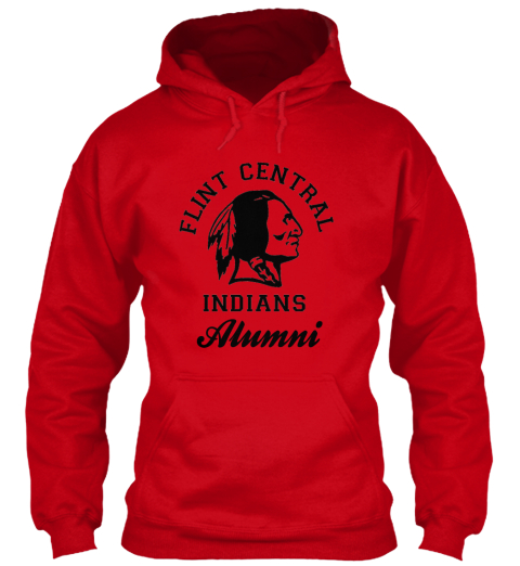 1987 hoodie front