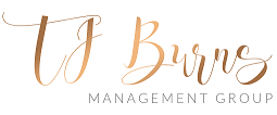 TJ Burns Management Group