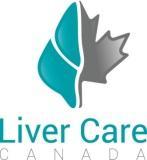 Liver Care Logo