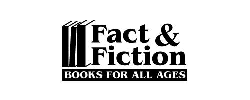 Fact & Fiction - Missoula, MT