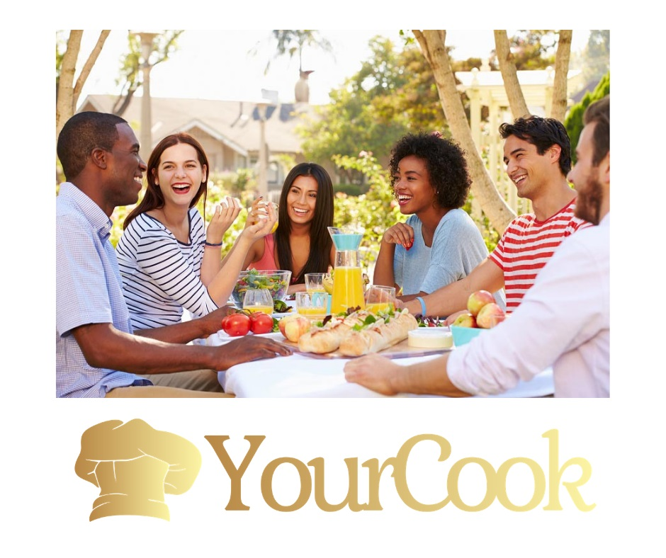 YourCook Meal Comparison Service Launch