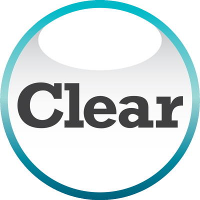 Clear Asset Finance