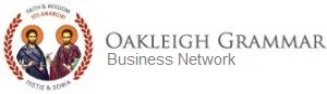 Oakleigh Grammar Business Network