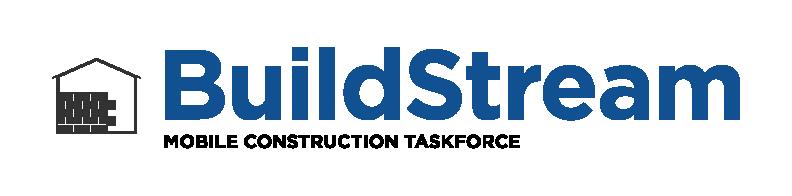 BuildStream logo