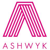Ashwyk small