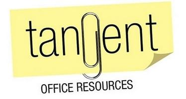 Tangent's Stationery Expo - Friday 24th