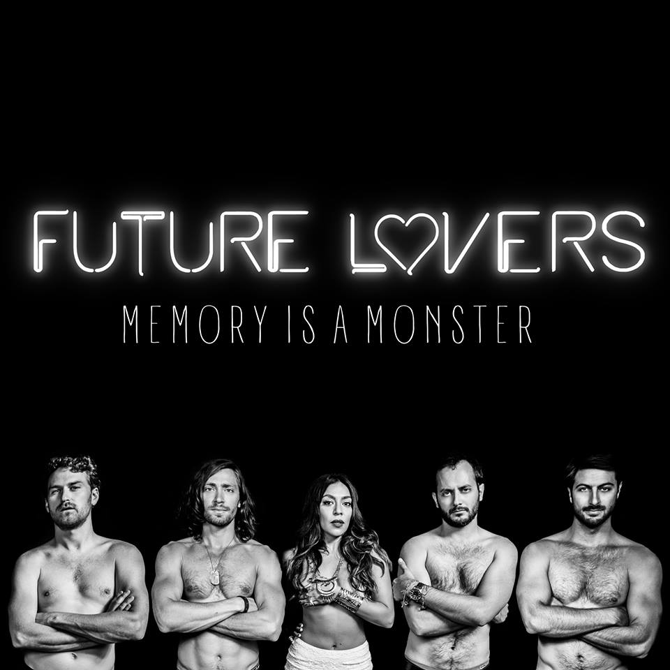 Future Lovers Band