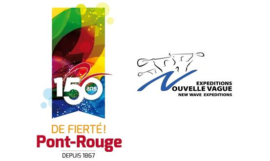 Logos 150 et NV