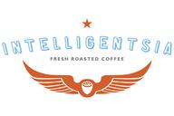 Intelligentsia logo