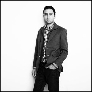 Scott Belsky