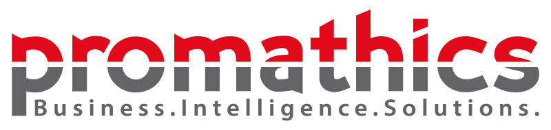 Promathics Business Intelligence