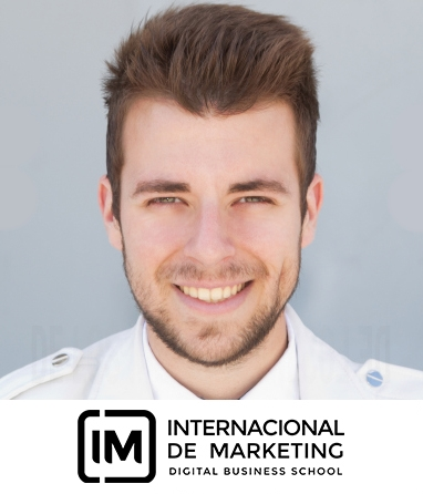 Jordi Cirach