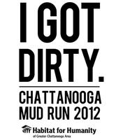Mud Run Donations