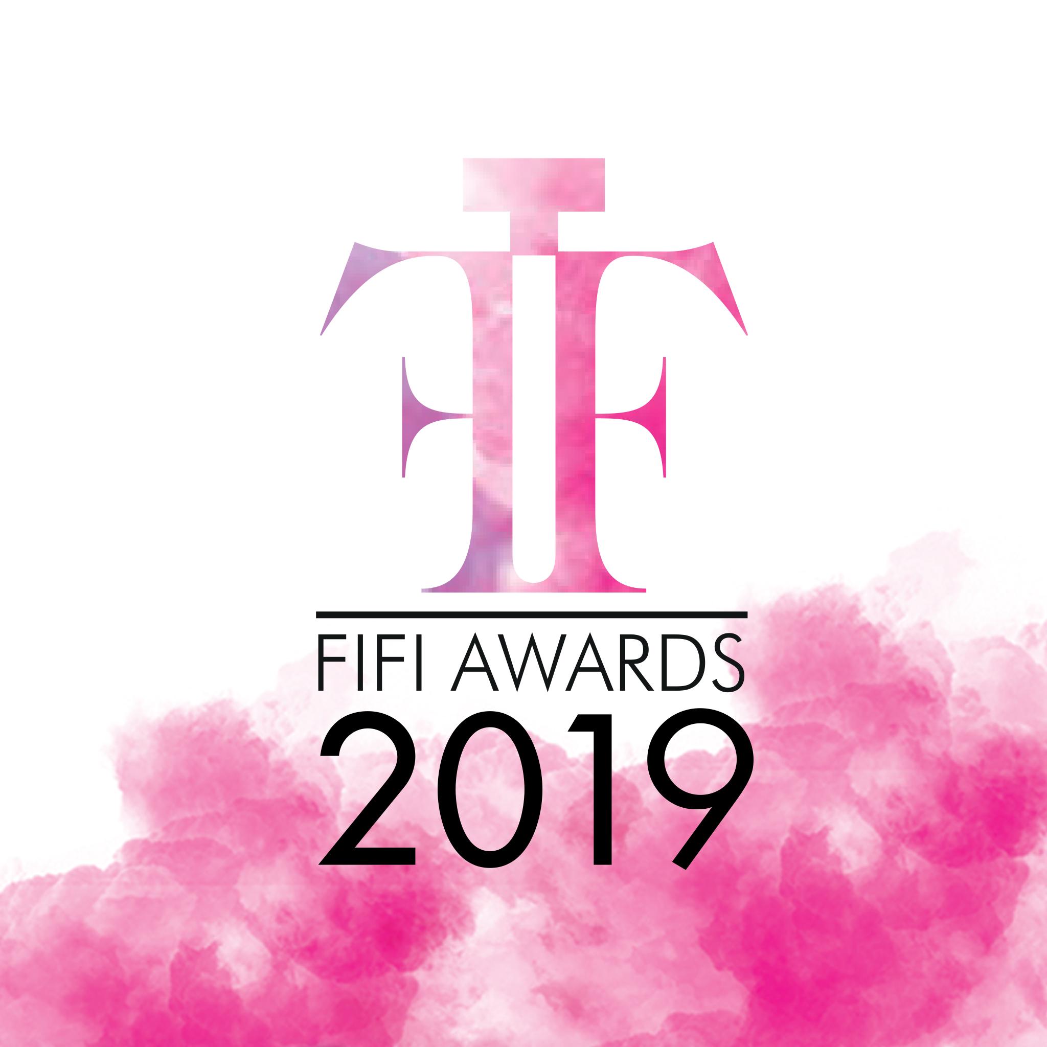 FIFI AWARDS 2019