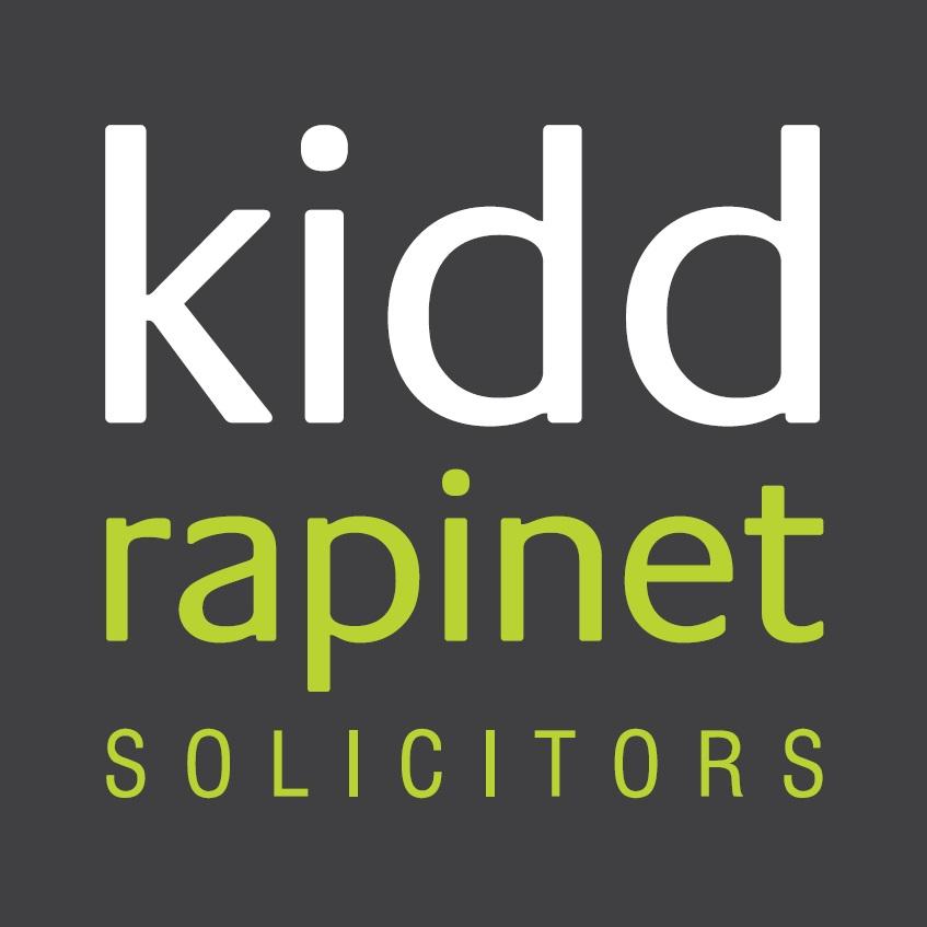 Kidd Rapinet