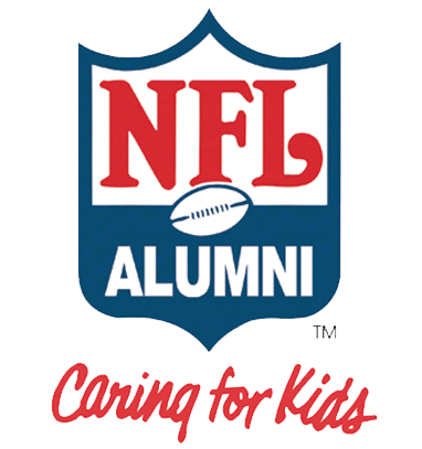NFL ALUMNI CARING FOR KIDS
