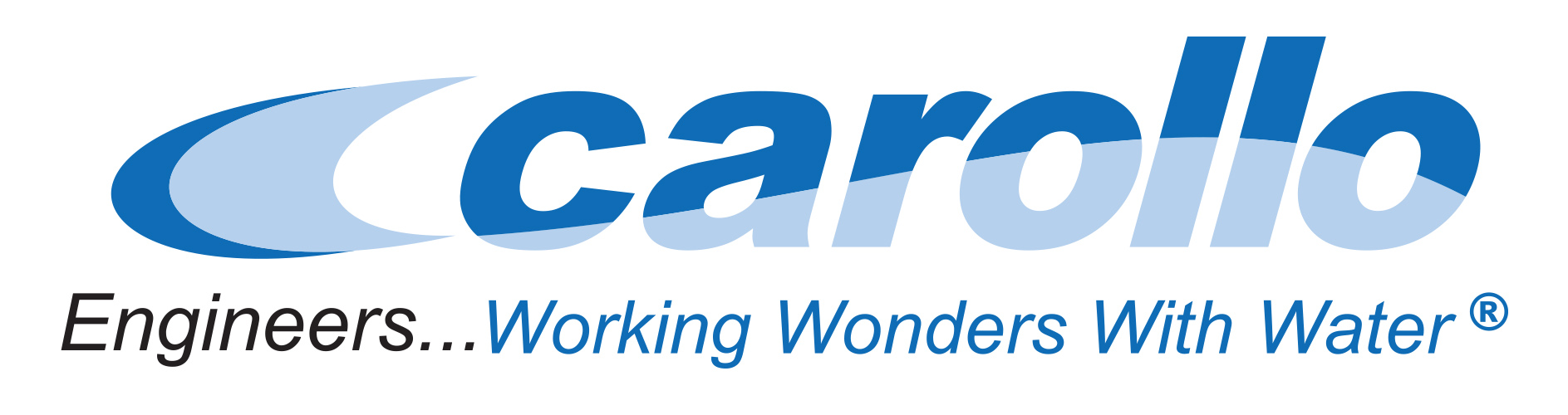 Carollo Engineers Logo