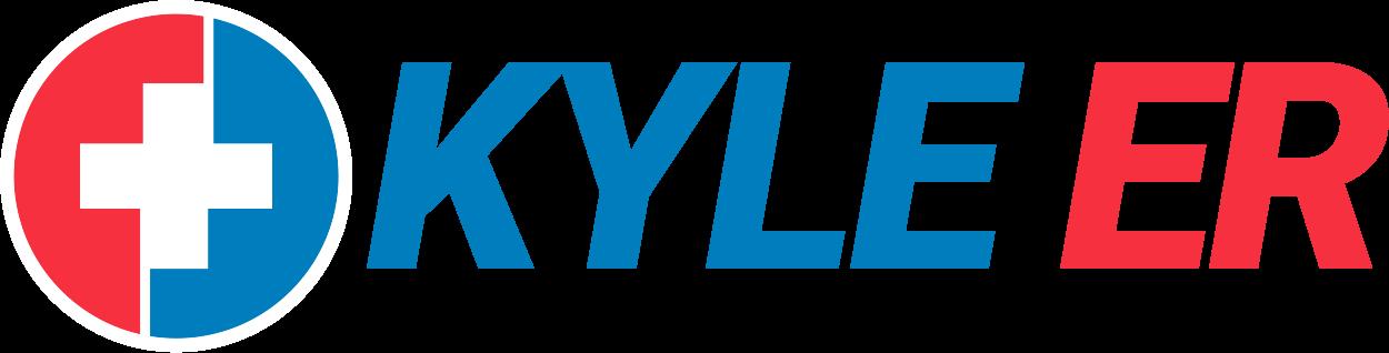 Kyle ER